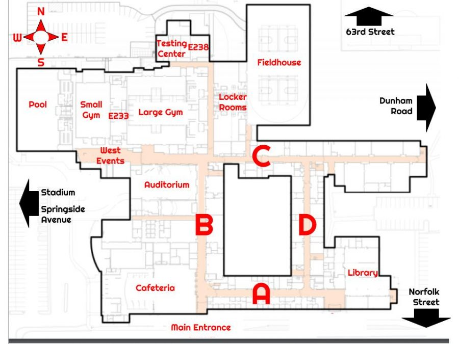 A+helpfully+labeled+map+for+anyone+struggling+with+the+layout+of+DGS.