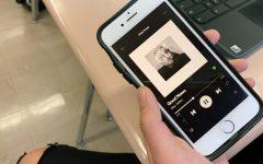 Mac Miller's 'Circles' album completes the final lap of his musical career