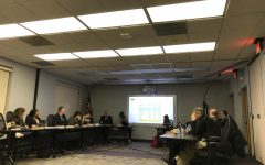 Master Facility Plan will cost taxpayers $32.7 million less than previously projected