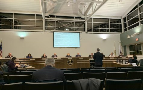 Woodridge village board authorizes lot subdivision, resurfacing resolutions