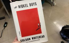 Colson Whitehead's  'The Nickel Boys' unearths the bones in America's racist past