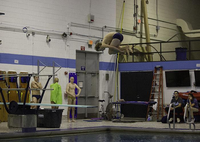 Jeremy+Wilczak+diving