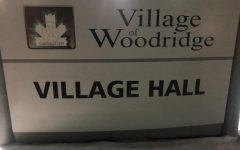 Woodridge Village Council amends tobacco minimum age