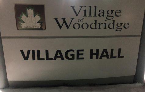 Woodridge Village Council amends tobacco minimum age