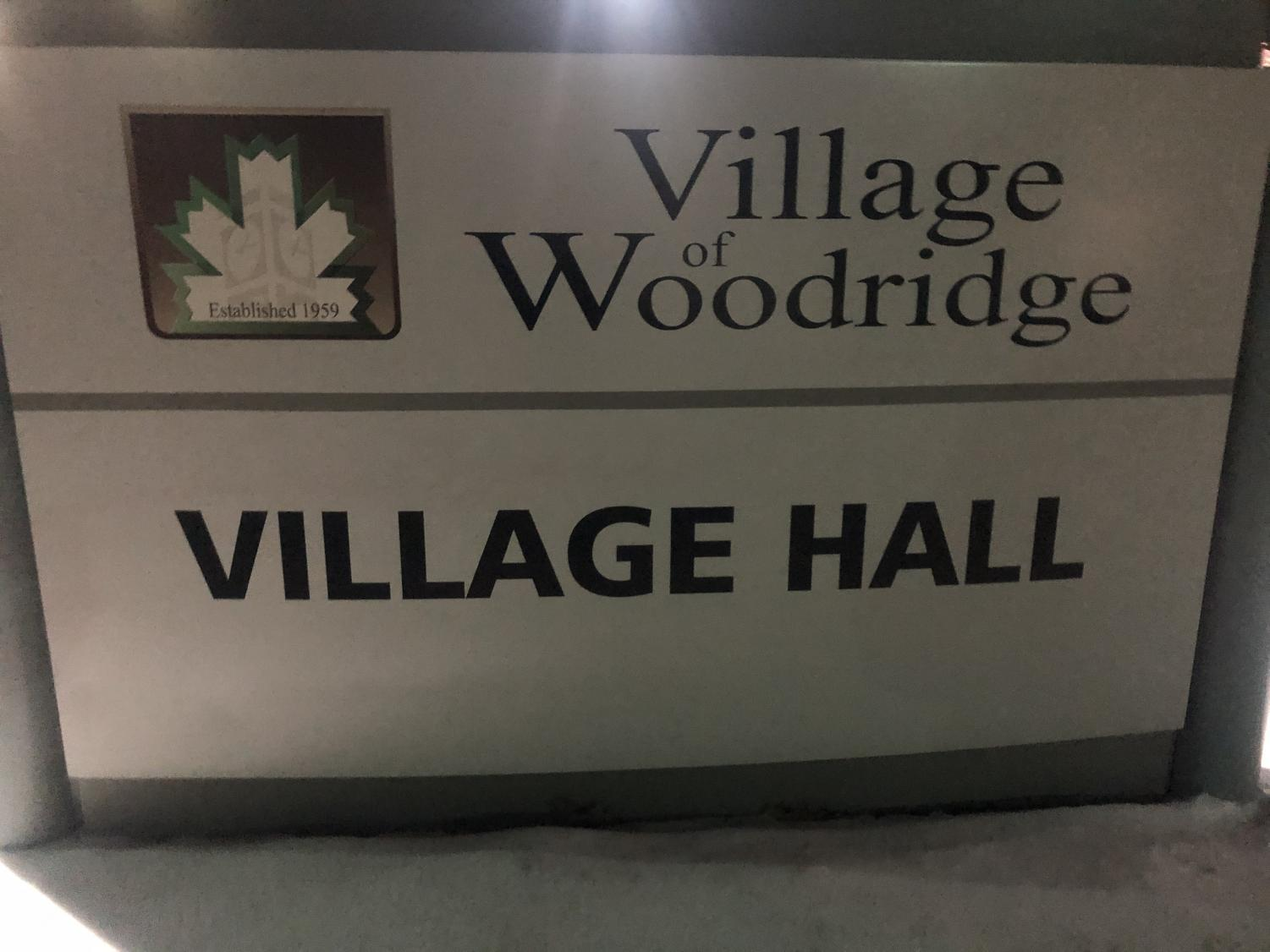 At the bi-monthly Woodridge Village Board meeting last night, the Council voted to raise the minimum tobacco age from 18-years-old to 21-years-old.