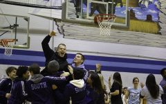 Feb. 14 spirit assembly recapped