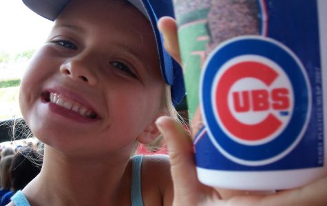 Between the new management, questionable actions of the owners and a new streaming service, the 2020 Chicago Cubs will be nothing like fans have seen before, but is that a good thing?