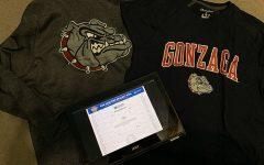 Gonzaga b-ball has my heart