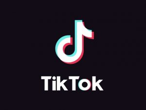 TikTok turns toxic: App drives waves of insecurity among teens