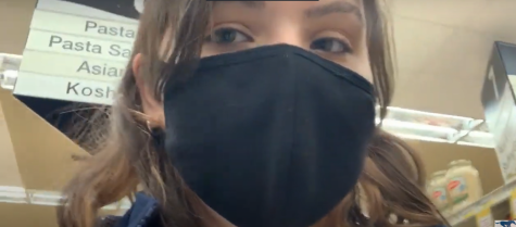 Illinois residents now have to wear masks when out in public if social distancing isn't possible.