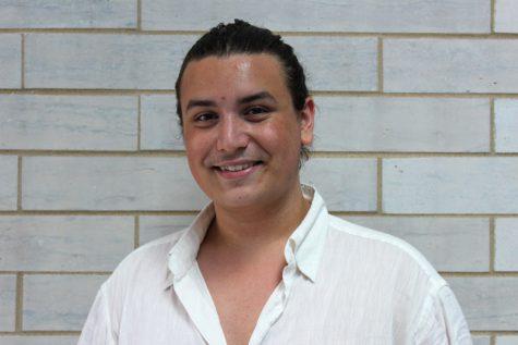 Kassem Ossman