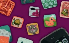 All these old iPhone apps were staples to our tech-filled childhoods.