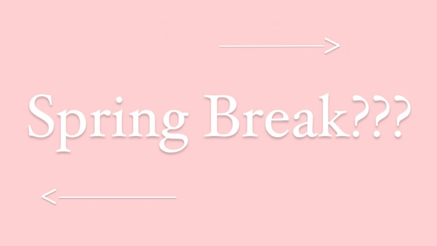 Where+should+you+go+for+Spring+Break%3F%3F