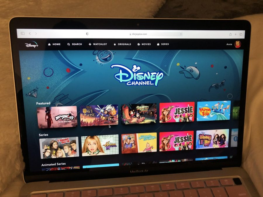 Here+is+a+list+of+the+top+10++Disney+Channel+original+movies.