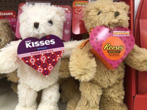 Horoscopes: your lucky Valentine