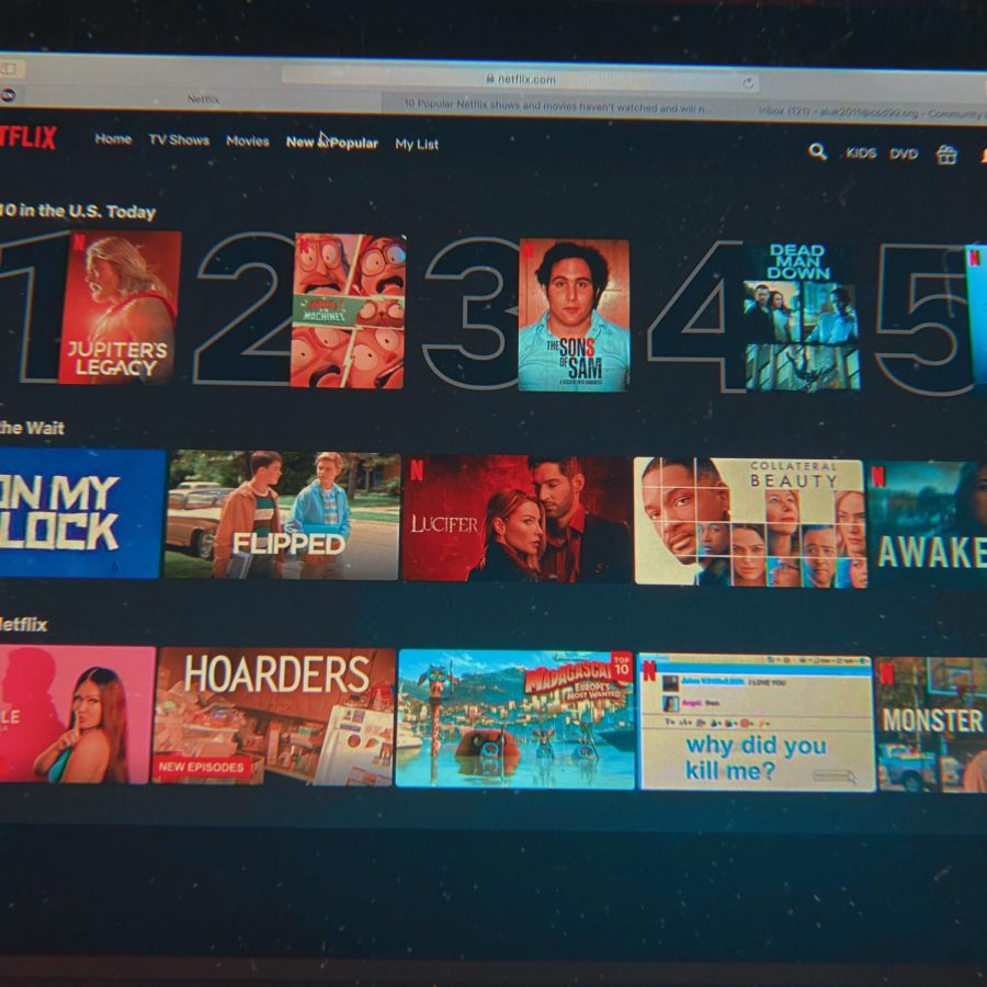 10 popular Netflix shows that I refuse to watch