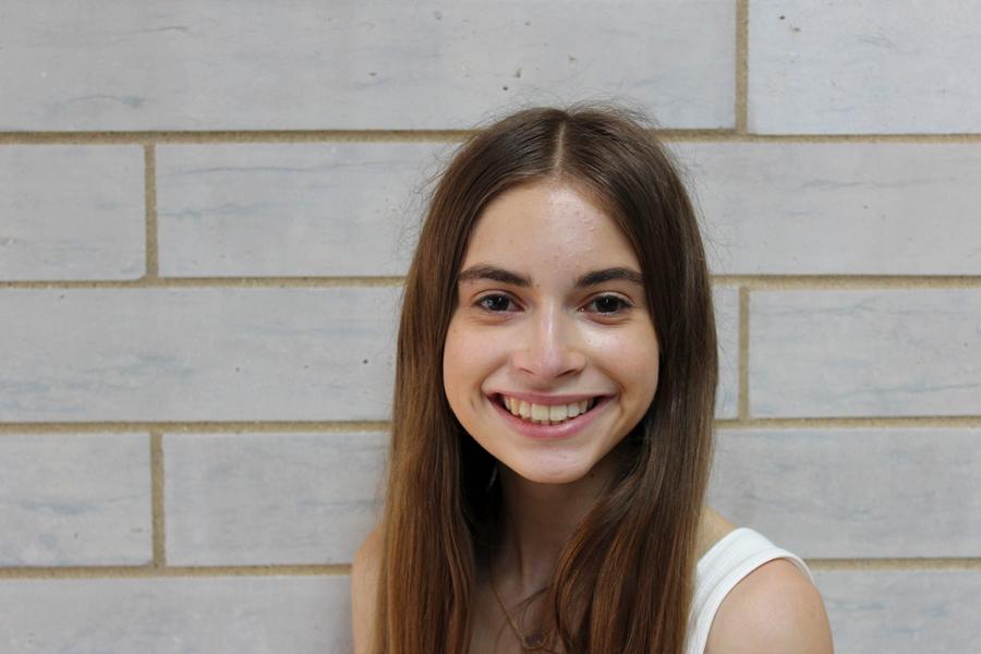 Abigail Culcasi