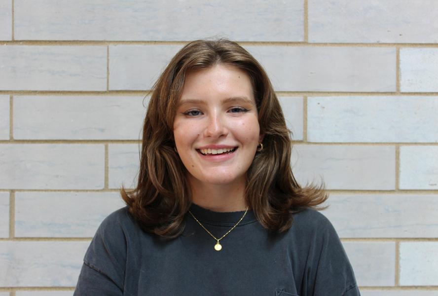 Kristin Weidner