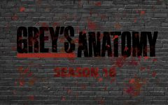 Grey's Anatomy premieres its eighteenth season after being on the air for 16 years.