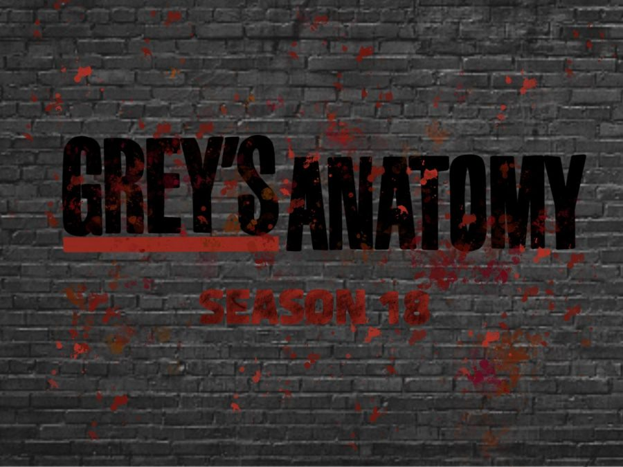 Grey%E2%80%99s+Anatomy+premieres+its+eighteenth+season+after+being+on+the+air+for+16+years.